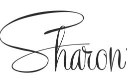 Sharon Wacks, RN - Healing Activator | Restore. Rejuvenate. Reintegrate.